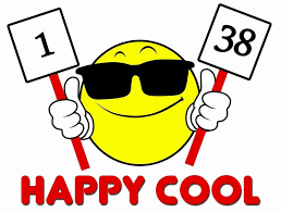 Happy Cool